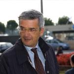 Nomina Asl, nuovo giro di poltrone: Vitaliano De Salazar dalla Roma B alla G