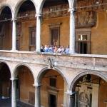 Accademia Lancisiana. Proseguono gli incontri al Santo Spirito di Roma