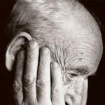 Alzheimer, risorse in tutto il Lazio
