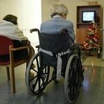 La Regione Lazio ridefinisce i criteri per l'accesso alle Residenze sanitarie assistenziali