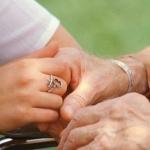Anziani: giornate di studio e prevenzione