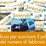 Salute uguale per tutti in tutta Italia