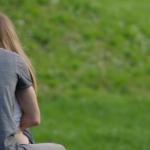Salute riproduttiva degli adolescenti: indagine in 41 scuole del Lazio, ma ė polemica