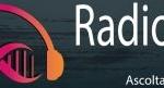 Biologi, nasce la radio dei giovani professionisti, punto di riferimento per i cittadini