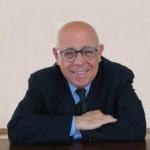 Asl Latina: tagli e sovraffollamento,il decreto ministeriale 70 del 2015 penalizza i cittadini