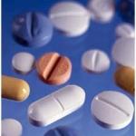 Farmaci: declassate molte specialità, aumento della spesa per i cittadini