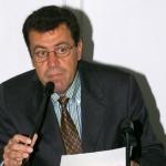 """Foad Aodi, presidente Amsi: """"Basta coi direttori generali politicizzati"""""""
