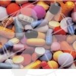 Rimborso farmaci, violato il diritto all'uguaglianza