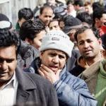Assistenza ai rifugiati con progetto Ue