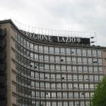 Comitati etici: nel Lazio varato il primo accorpamento