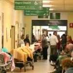 Lazio: non garantito il diritto alla salute