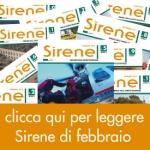Influenza elettorale, virus italiano
