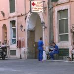 Indagine sul San Giacomo chiuso da nove anni