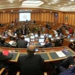 Sociale Lazio: una nuova legge dopo venti anni. Superati i campi rom