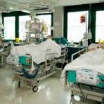 Servizio sanitario e ospedali: razionalizzare reparti e risorse