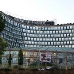 Sindacati e sub commissario: incontro in Regione sulla Sanità del Lazio
