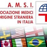 Amsi. Medici stranieri e italiani collaborano nel nuovo dipartimento