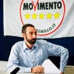 Nasce nel Lazio il registro tumori: la prevenzione diventa una realtà. Soddisfatto il M5s