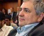 Asl Frosinone: cambio al vertice, nessuna novità