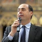 Reumatologia San Filipppo Neri: Zingaretti risponde all'interrogazione di Storace