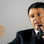 Fedir sanità appello a Renzi: basta con doppi, tripli, multipli incarichi nella Pa