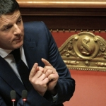 Risorse: i numeri di Renzi