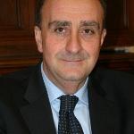 Direttori generali: D'Urso agli Ifo, Branca allo Spallanzani. Critiche dall'opposizione