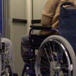 Audizione della commissione handicap alla Pisana per  i centri di assistenza in 'default'
