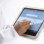 Fascicolo sanitario elettronico, a piccoli passi verso la realizzazione
