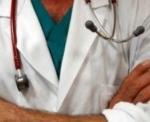 I medici uniti denunciano le disfunzioni