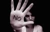 Violenza, la sanità in aiuto alle donne