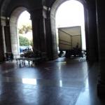 Forlanini: dal 30 giugno l'opedale non esiste più. Proteste e manifestazioni anti-chiusura