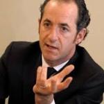 Veneto: pronto il ricorso alla Corte
