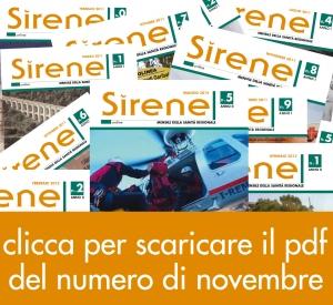 """Cto """"Andrea Alesini"""": prove di rilancio"""