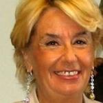 De Grassi commissario Asl Roma B