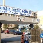 """Anzio, Santori: """"Caos in ospedale ed è sempre peggio"""""""