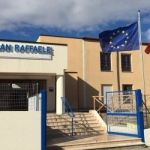 Rsa, 60 posti in provincia di Rieti