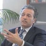 """Fials: """"Nomina commissario Israelitico fa sperare in positive novità per i cittadini"""""""