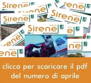 Asl Roma2:  nuovi servizi territoriali