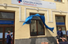 Nuova casa della salute a Zagarolo: nel Lazio sono dieci
