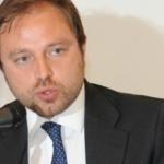 """Santori (FdI): """"Dubbi legittimità su nomine direttori asl e ospedali. Quadro inquietante"""""""