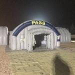 Terremoto\1: assistenza, c'è il 'Pass' per gli sfollati