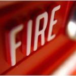 Nuove norme antincendio in ospedale