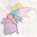 Asl Roma 2: si puntasu salute e territorio