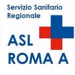 Asl Roma 1, presentato l'atto aziendale: distretto più forte, meno primari e 'master plan'