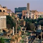 Roma Capitale della salute nel 2020