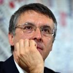 Cantone: in sanità la corruzione è profonda