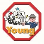 A scuola di soccorso con il 'Progetto Young'
