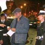 Giovani e alcol, scende in campo la polizia locale
