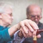 A ottobre tutti in bici contro l'Alzheimer